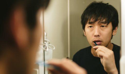 電子タバコ(VAPE)は口臭に影響ある?紙タバコとの違いについて解説!